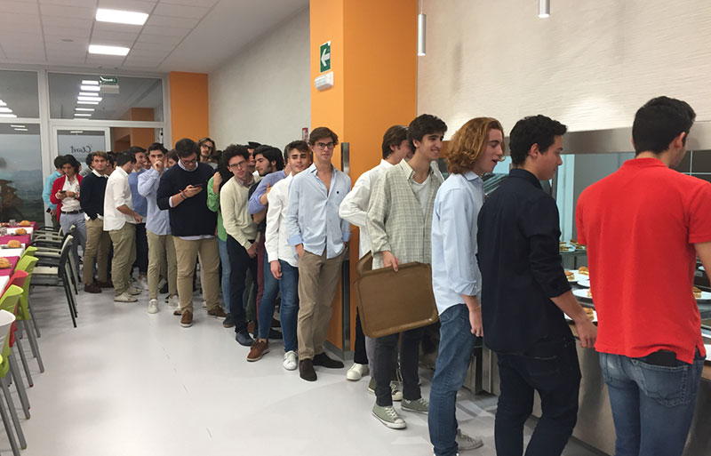 comedor-estudiantes