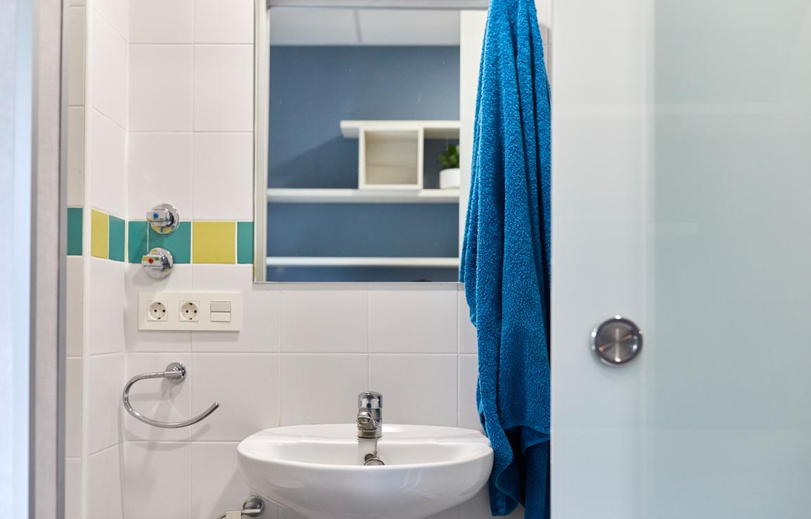 habitacion-individual-nueva-baño