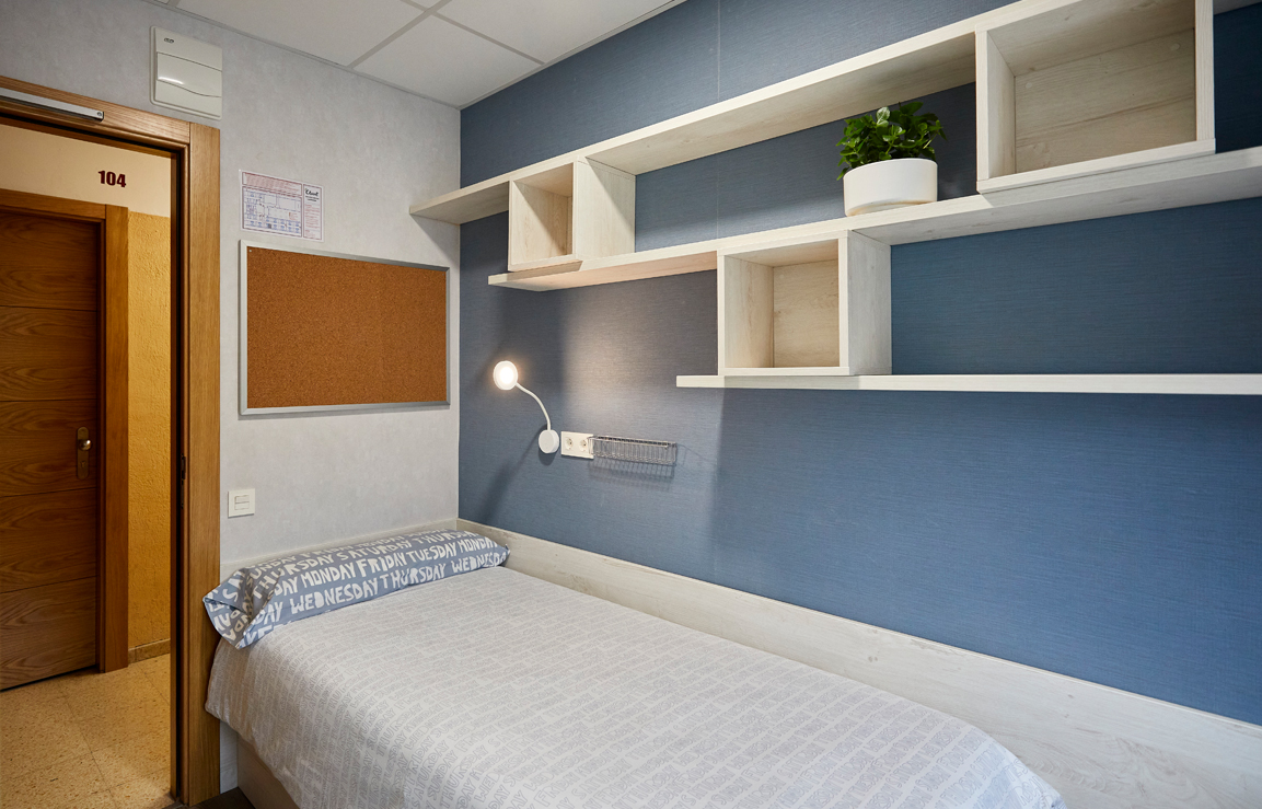 habitacion-individual-nueva-entrada
