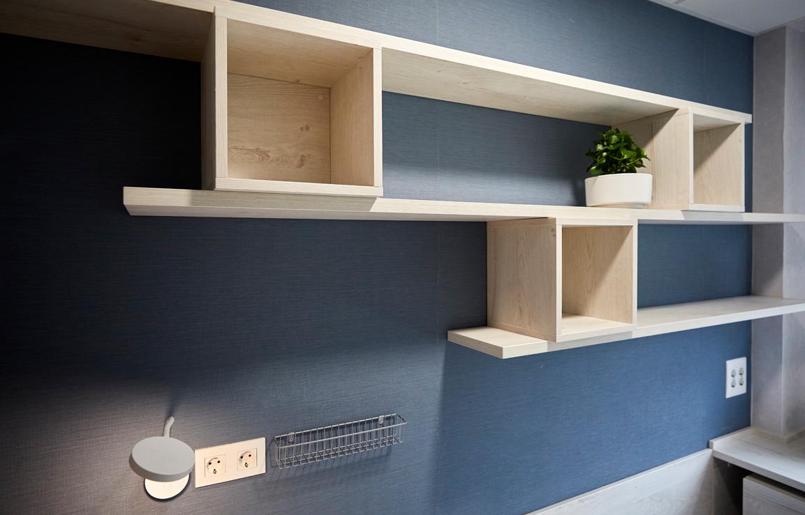 habitacion-individual-nueva-estanterias