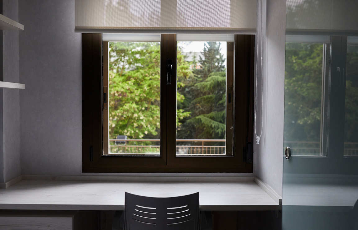 habitacion-individual-nueva-ventana