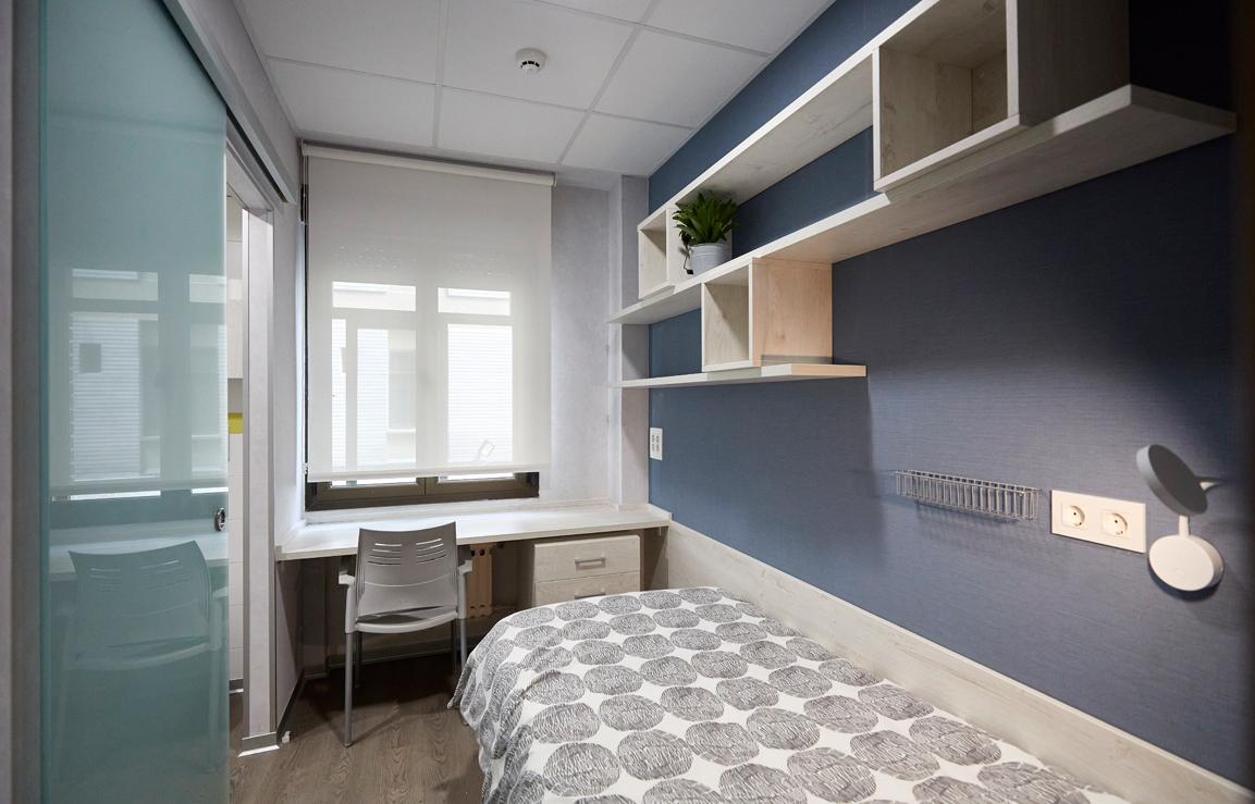 habitacion-individual-nueva