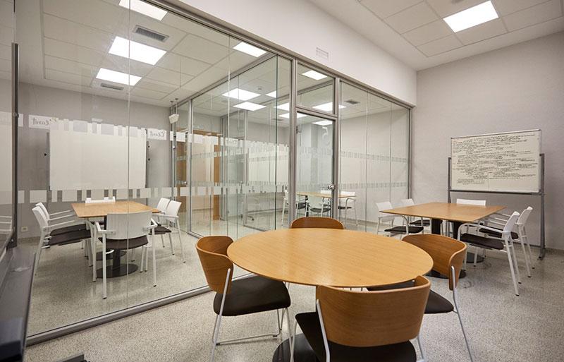 salas-de-estudios-lateral